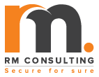 RM.Consulting